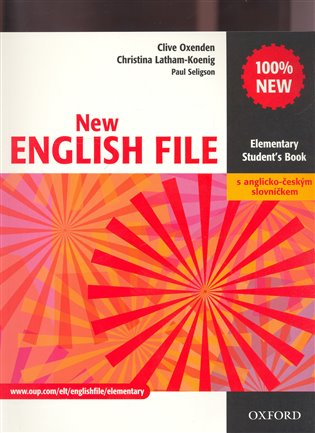 english file elementary itutor cd download