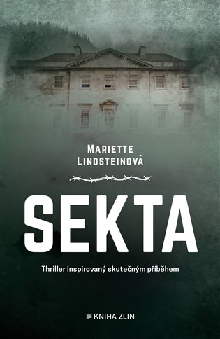 Sekta