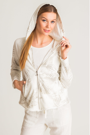 a534e5c30d1d8 Ubrania Deha dla kobiet | Markowa odzież w sklepie Velpa.pl