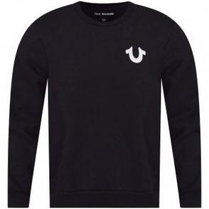 54c7c6e67ad Buy Men s Designer Clothing Online