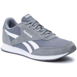 f46ac73bb759e Damskie obuwie sportowe - zamów na CCC online - https://ccc.eu