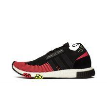 Buty męskie adidas EQT Support WhiteBlack B37524 Originals sneakershop.pl