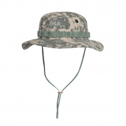 5510f3d262559 CPU® Hat - NyCo Ripstop - Helikon Tex
