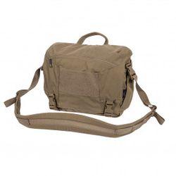 Helikon Wombat Mk2 Shoulder Bag Carrier Tactical Sport Messenger MultiCam Camo