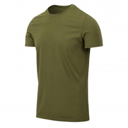 Helikon T-Shirt Polish Desert Size M