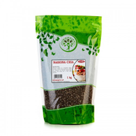 green barley plus side effects