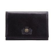 609f5d9be826 Кошелек мужской Wittchen 39-1-030-1 - купить в Украине, цена в ...