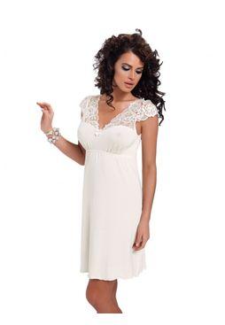 e8dc966210abf4 Koszule nocne damskie, bielizna nocna - sklep internetowy ...