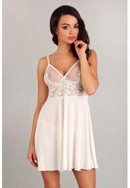 95a1f6993a55f0 Seksowna bielizna nocna damska, sexy koszulki, sexy komplety nocne ...