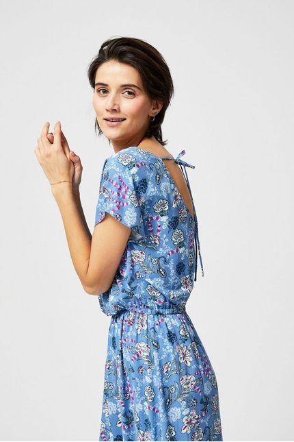 27791e5e703f5 Modna i nowoczesna odzież damska w atrakcyjnej cenie | Moodo