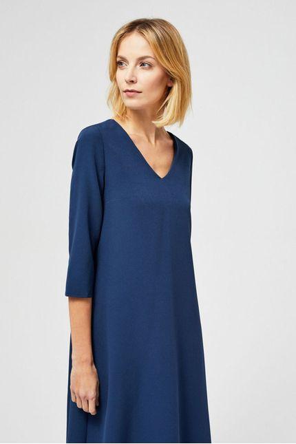 a5f9b927d8 Modna i nowoczesna odzież damska w atrakcyjnej cenie