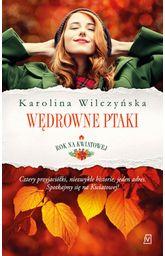 Nic Dwa Razy Nothing Twice Wybór Wierszy Wydanie Polsko