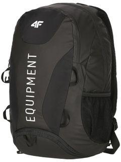 d7ae924555f60 Plecaki - sportowe, trekkingowe, górskie i do szkoły - plecak na ...