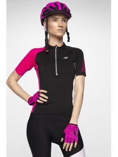 Odzież rowerowa, kolarska, na rower Akcesoria męskie i