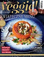 Potrawy Wegetarianskie Ebook Pdf Ksiegarnia Publio Pl
