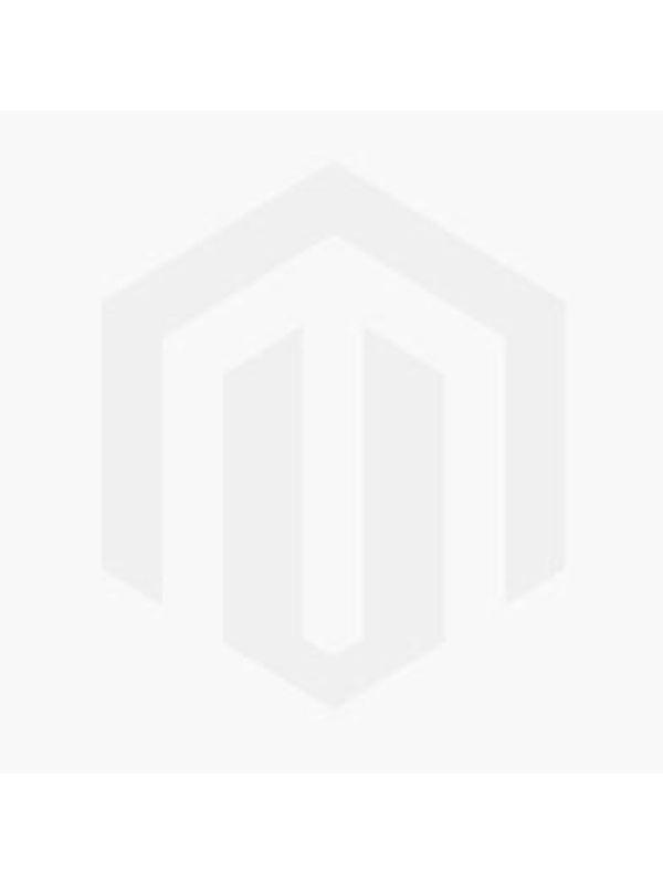 AMX Glove ALTITUDE teal XL//10