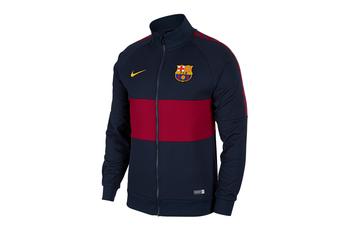 Spodnie Nike Academy Junior (839365 024)