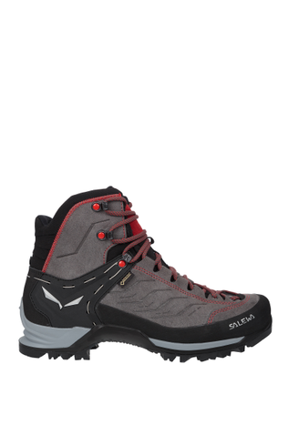 f48626f494228 Buty trekkingowe, buty górskie, buty zimowe - Skalnik - Skalnik