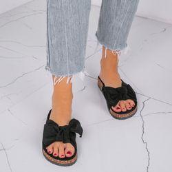 876e42c8 Tanie buty damskie | Sklep z obuwiem Royalfashion.pl