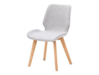 Krzesla Salony Agata