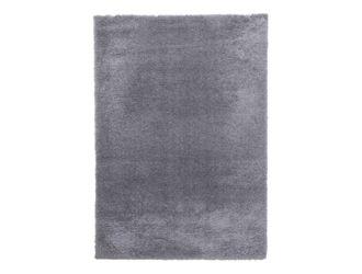 Nietypowy Okaz Dywany | Salony Agata HK26