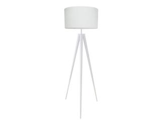 lampy podłogowe ledowe agata meble