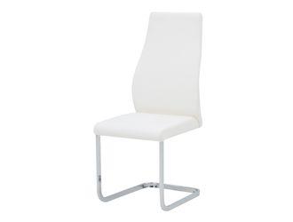 Krzesło Passio Pdc 044v