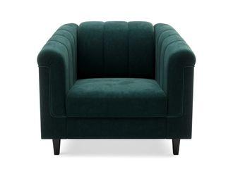 Fotel wypoczynkowy DAKAR