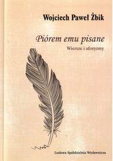 Południca Maria Rodziewiczówna Książka Księgarnia Znak