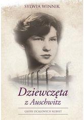 Tatuażysta Z Auschwitz Heather Morris Księgarnia Znakcompl