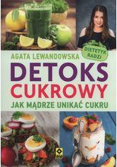 Kuchnia świata Dla Diabetyków Dorota Drozd Księgarnia