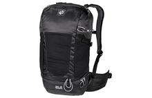 7ac92e148a452 Plecak KINGSTON 22 black | podróże i trekking \ plecaki \ małe < 35 ...
