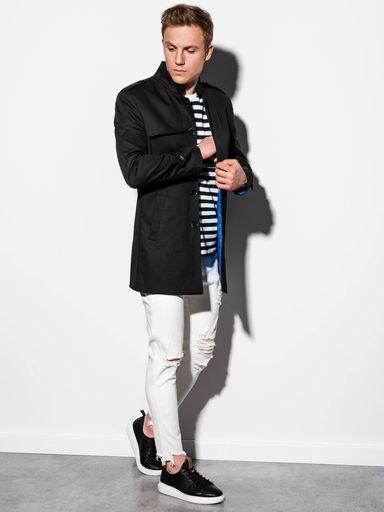 143ac900 Kurtki | odzież męska, kurtki dla mężczyzn | Ombre
