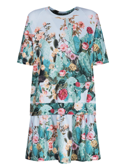 ca23cae25d9abd Modne i stylowe ubrania damskie, sklep internetowy Color Shake